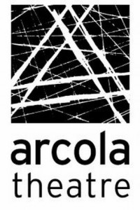 Arcola_Logo resized for web