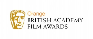 Orange-BAFTA-Logo-White1