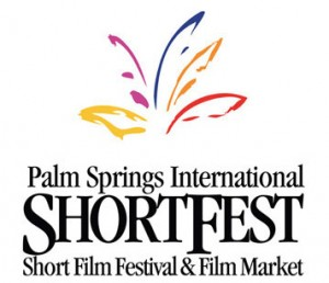 palm_springs_int_logo